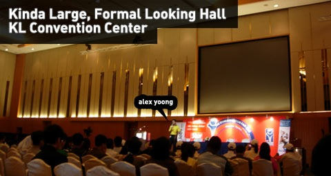 formal-hall