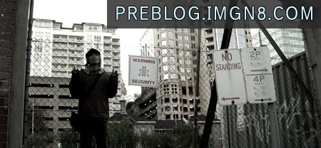 preblog