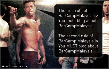 you-must-blog-about-barcamp